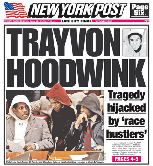 ny_post_racist_cover