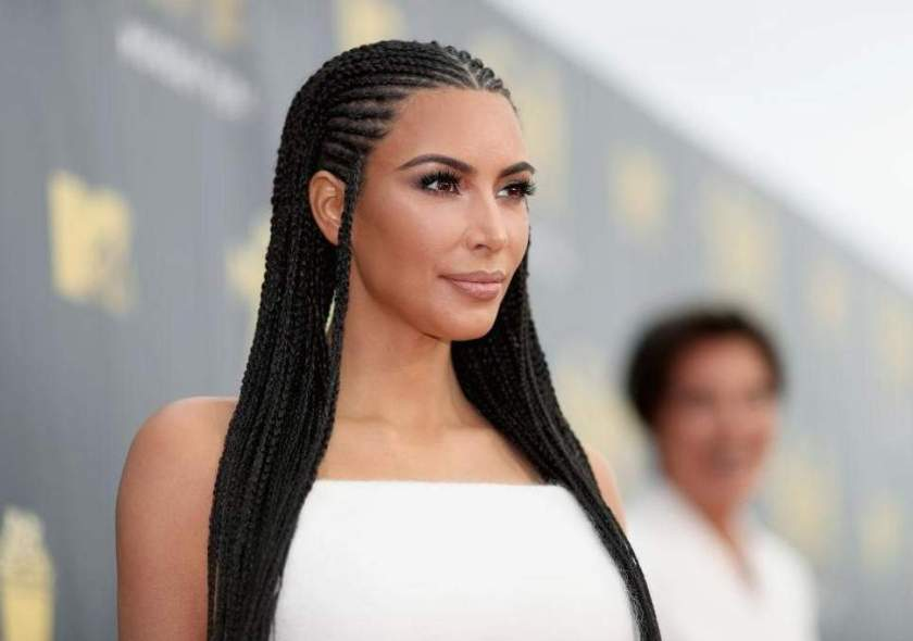kim-kardashian-mtv