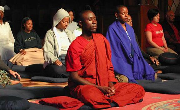 meditation-575