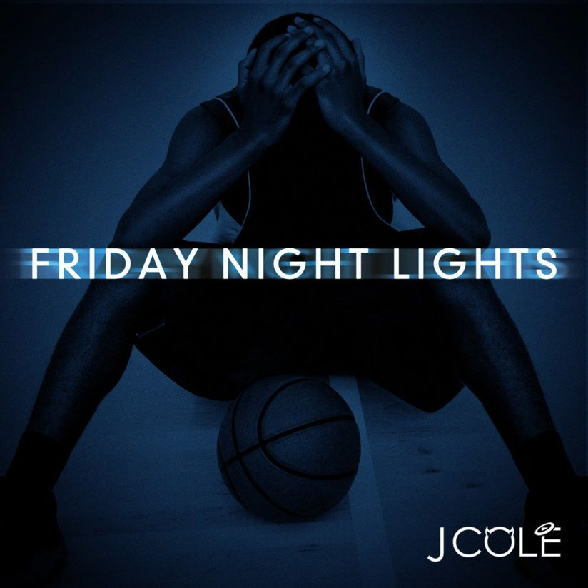 1289635913_j-cole-friday-night-lights