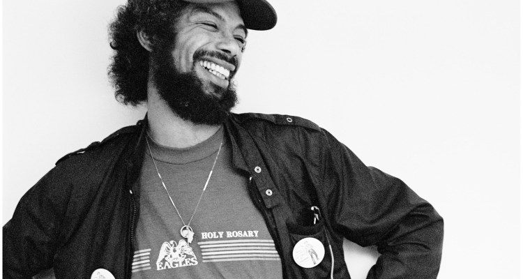 gil_scott_heron_mix_img