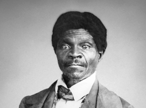 Dred_Scott_photograph_circa_1857-1