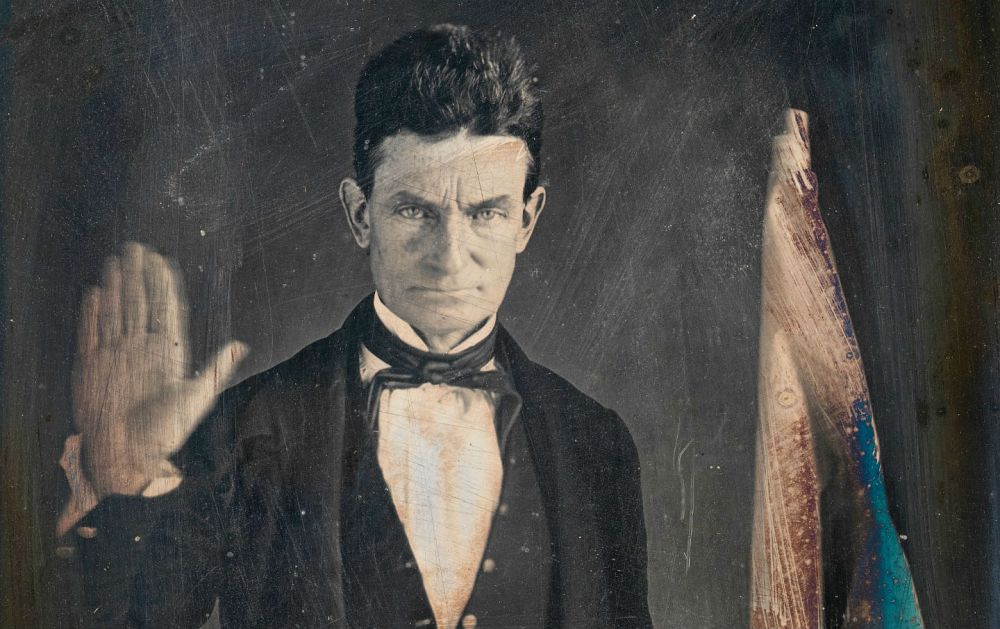 john_brown_cc_img
