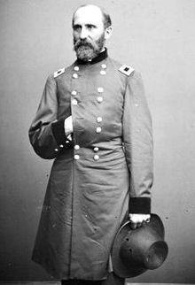 Rufus_Saxton,_Union_General
