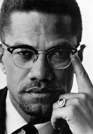 Malcolm-X-Images-MalcolmX-6